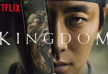 Kingdom season 2 renewal status