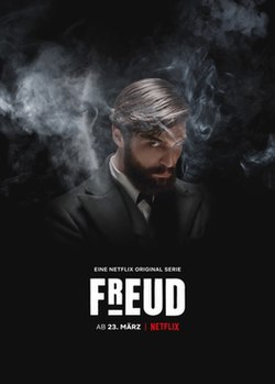 A Netflix Original Series